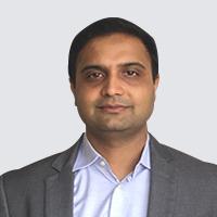 skillventory - Amit Jain