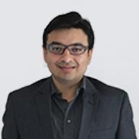 skillventory - Gaurav Chaatbar