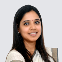 skillventory - Astha Jain