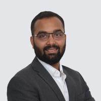 skillventory - Anshul Jain