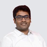 skillventory - Ashish Jain