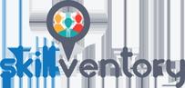 skillventory logo